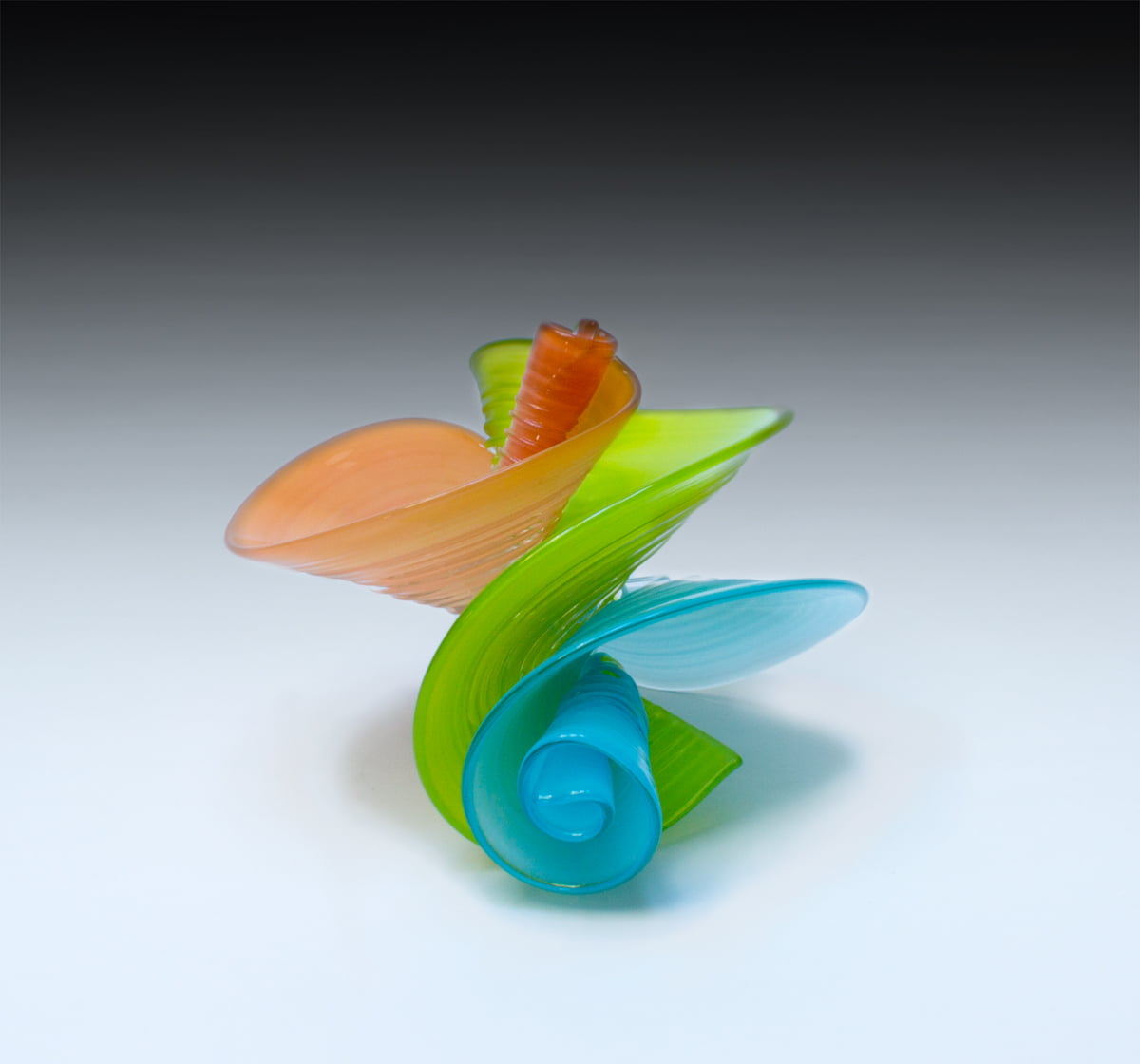 Opal Papillon
