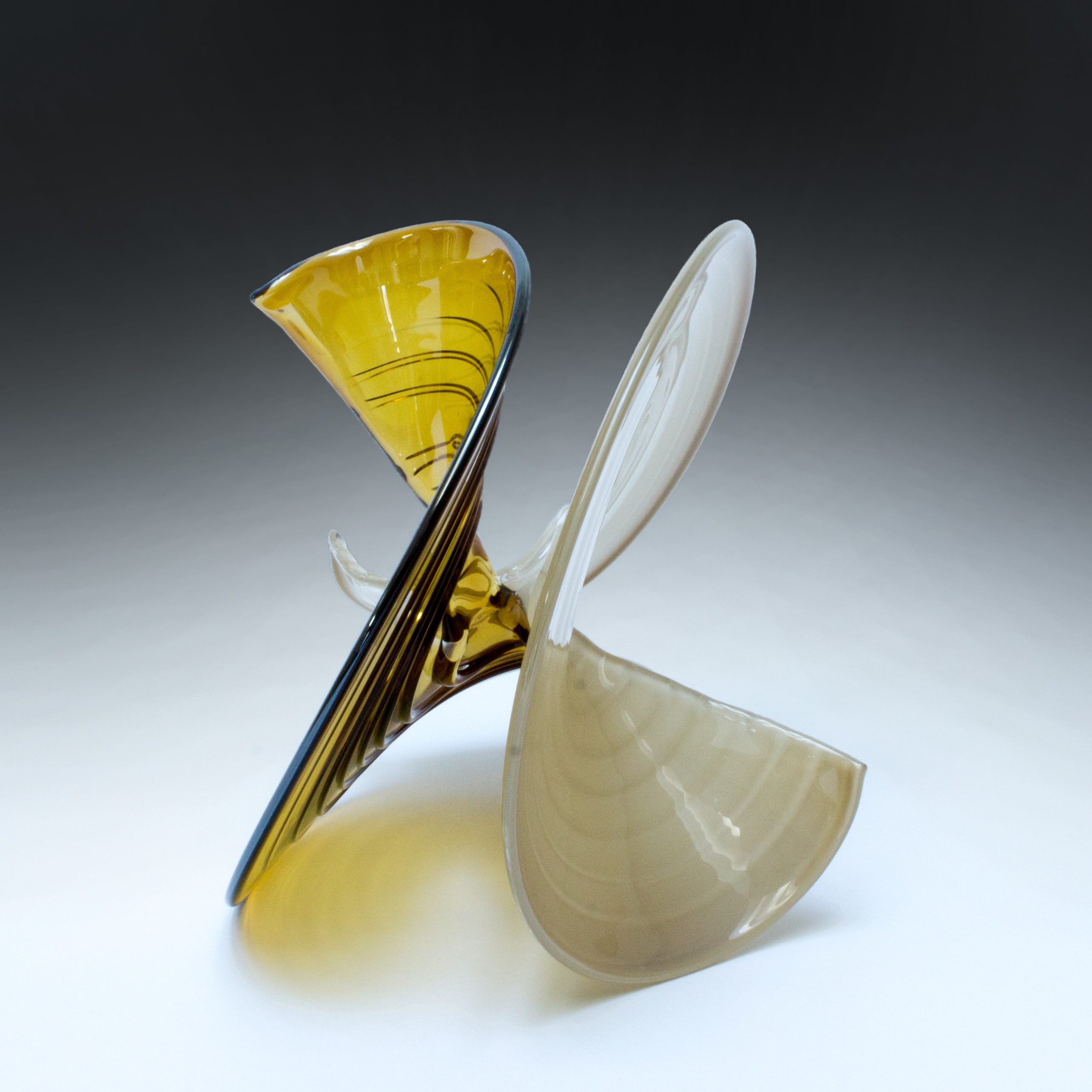 Whiskey and Ivory Rounds